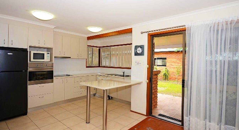 161 Burrum Street, Burrum Heads, QLD, 4659 - Image 3